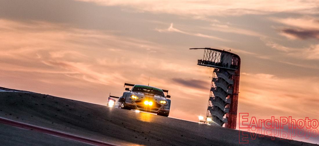 Earchphoto-IMSA-WEC-TRG-AMR-Team-AMR-FIA-COTA-2015-d3-race-web-L-37