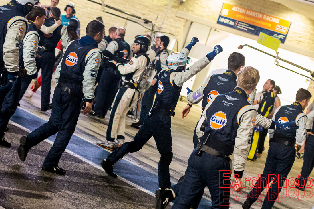 Earchphoto-2014-Lone-Star-Le-Mans-FIA-WEC-IMSA-d3-web (48 of 57)
