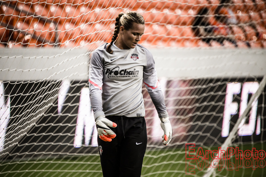 Earchphoto-NWSL-Houston-Dash-Washington-Spirit-web-91