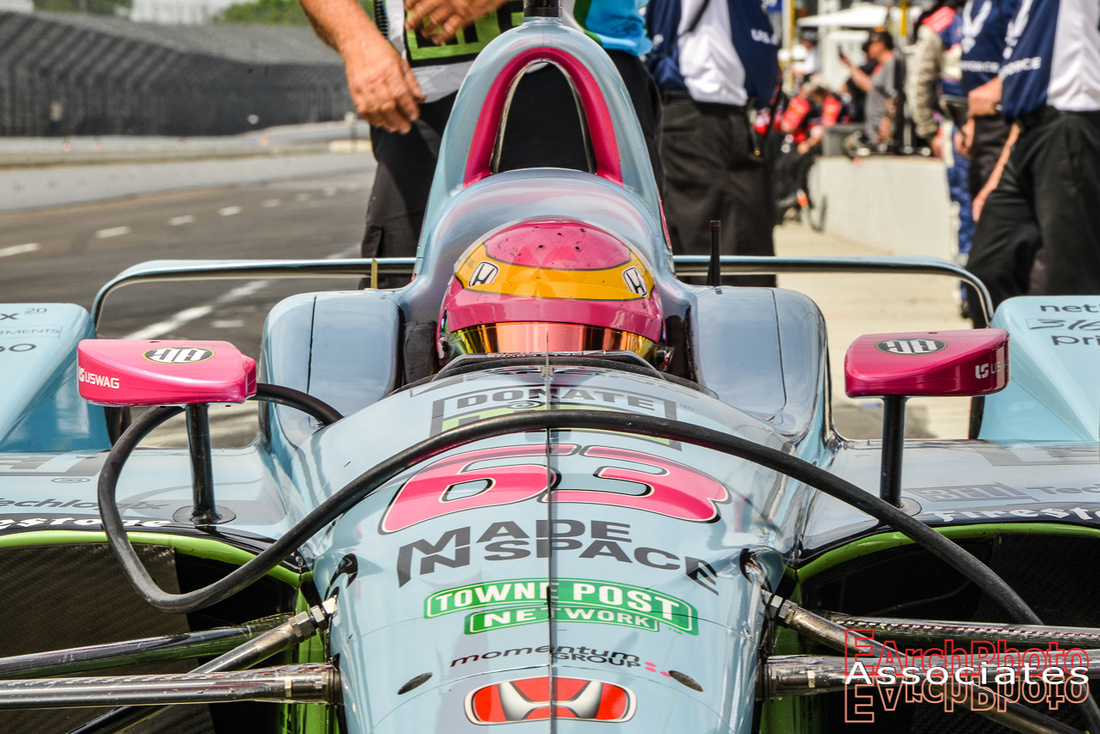Earchphoto-IMS-Indy500-2018-practice-53-PippaMann-t-Ll-6
