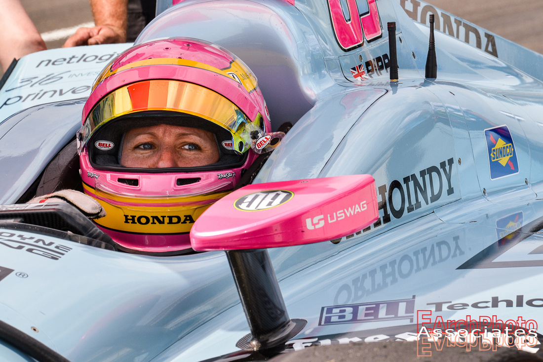Earchphoto-IMS-Indy500-2018-practice-53-PippaMann-t-L-12