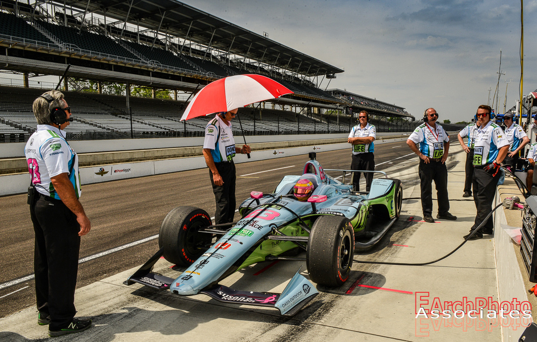 Earchphoto-IMS-Indy500-2018-practice-53-PippaMann-t-Ll-3