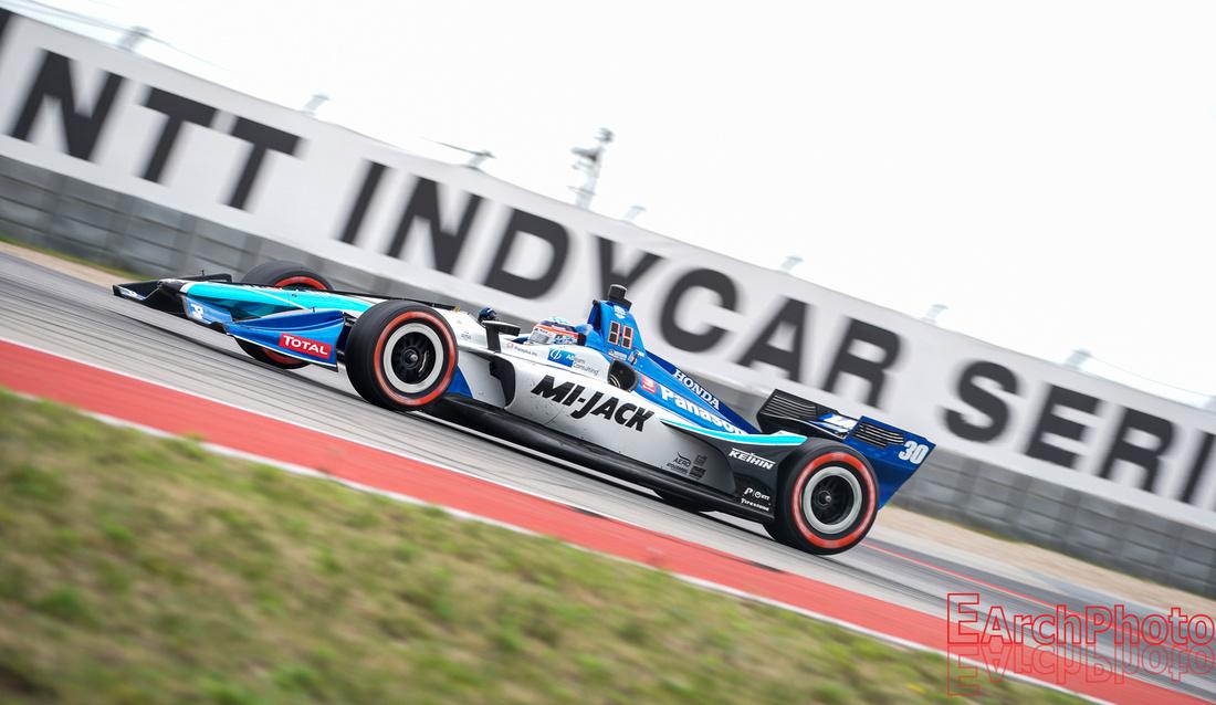 Earchphoto-Indycar-TS-2019-L-2