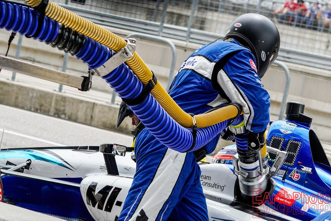 Earchphoto-Indycar-TS-2019-L-199