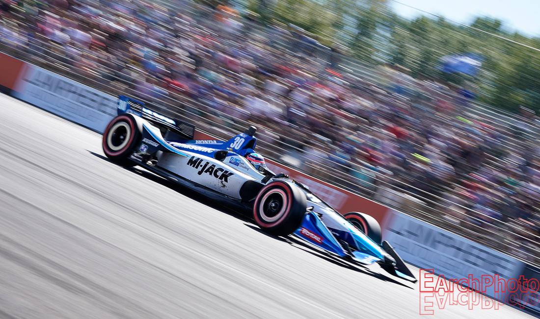 Earchphoto-Indycar-PIR-d2-L-25