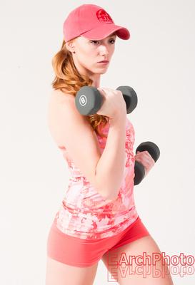 Earchphoto-Jalyn-Logan-fitness-webLOGO-37